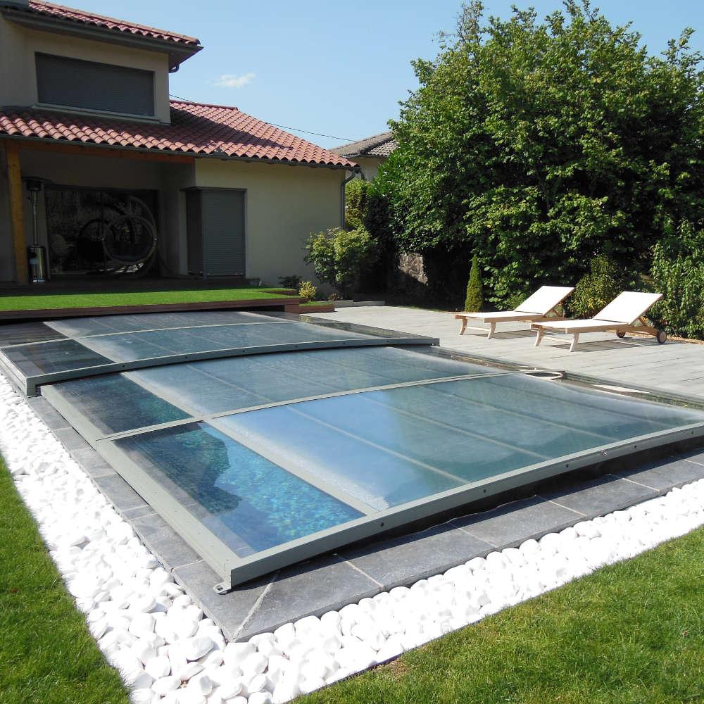 Constructeur de piscines vichy allier for Constructeur piscine 31