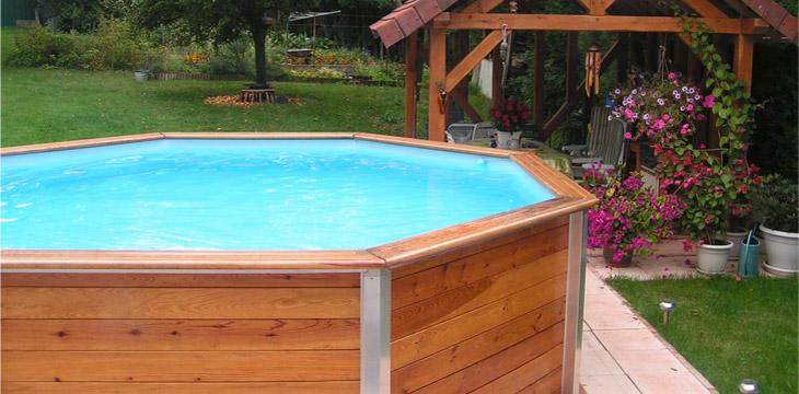 piscine hors sol allier co dis auvergne. Black Bedroom Furniture Sets. Home Design Ideas